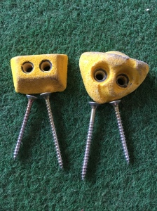 2-yellow-crimps